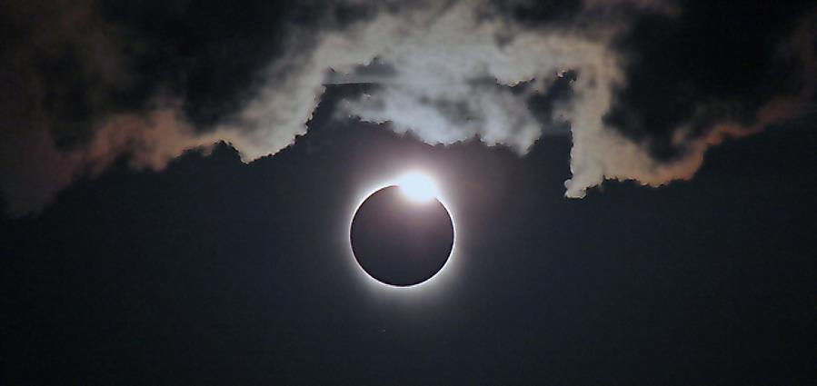 Solar Eclipse 2017: Lessons from the Darkness